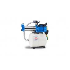 ETNA YPH 60-50   Santifüj Pompalı Paket Hidrofor
